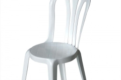 bistro-chair_7209633778_o