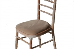 chivari-chair-beige_7209632136_o