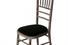chivari-chair-green_7209631846_o