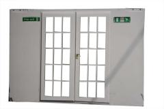 double-door_7209631026_o