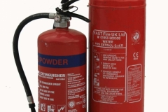 fire-extinguishers_7209629234_o