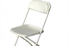 folding-chair_7209628498_o