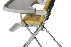 high-chair_7209628208_o