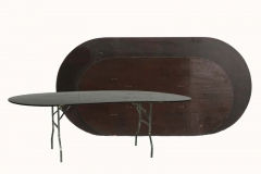 oval-tables_7209626812_o