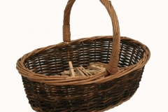 peg-basket-for-hats_7209626132_o