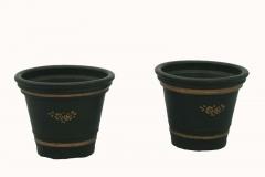 pots-of-sand_7209624660_o