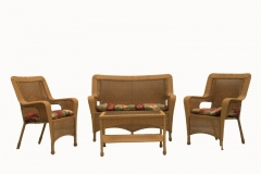 rattan-furniture_8450328760_o