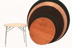 round-tables_7209624210_o