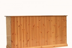 solid-pine-bar_7209640104_o