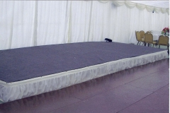 stage-8x20_7209617690_o