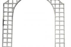 trellis-archway_7209637770_o