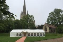 Bishops Gardens