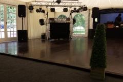 Broom Hall4