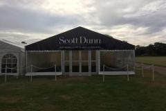 ScottDunn3
