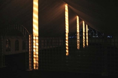 traditional-rope-lights_6940823374_o
