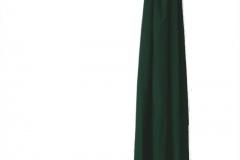 drape-bottle-green_7209630812_o