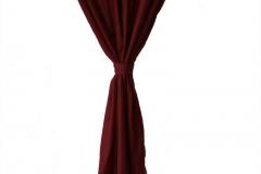 drape-burgandy_7209630678_o