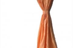 drape-peach_7209630336_o