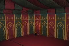 moroccan-linings-4_8449175667_o