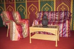 moroccan-linings-5_8449177311_o