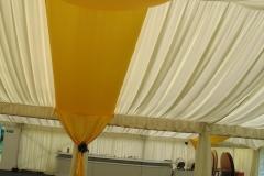 yellow-roof-overlay_8449344813_o