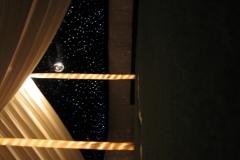 trad-pole-lights-starcloth_8449277071_o